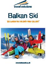SKI-Brochure-2014-1