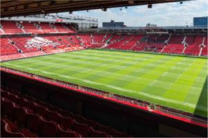 Manchester United vs Arsenal- Mid-Week Break