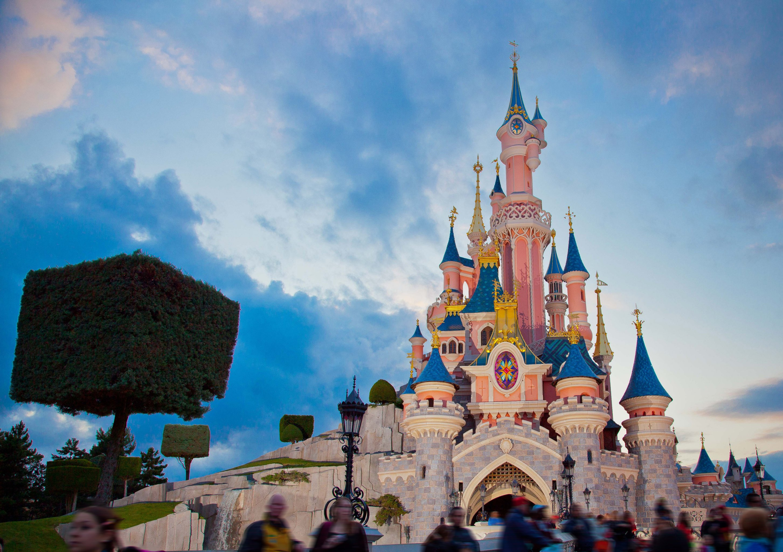 DisneyLand Paris® - 2 nights