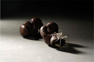 Josh Warrington vs Carl Frampton - World Title Boxing
