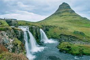 Iceland - Game of Thrones and Northern Lights tour