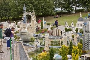 LEGOLAND® Windsor Resort - 2 Days of Fantastic Fun