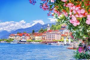 Discover the Splendour of Lake Como