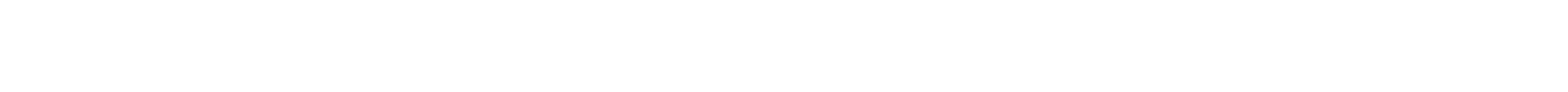 edges-1