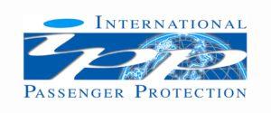IPP International Passenger Protection